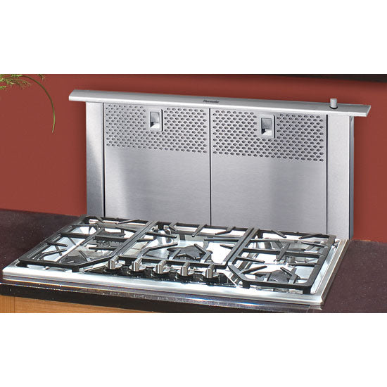 Thermador Masterpiece Series UCVM36FS 36 Inch Downdraft Ventilation