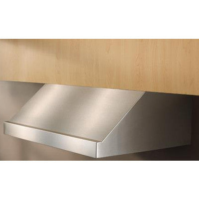 Best Classico Poco Series UP26M30SB Under-Cabinet Pro-Style Range Hood
