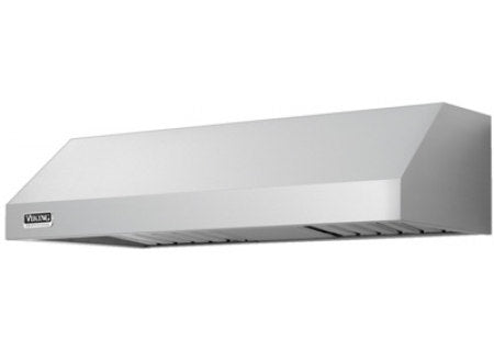 Viking Professional Series VWH3010SS 30 Inch Pro-Style Wall Mount Range Hood