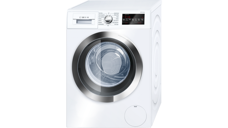 BOSCH WAT28402UC 800 SERIES WASHER
