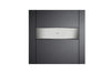 Gaggenau 400 Series WS482710 30 Inch Warming Drawer