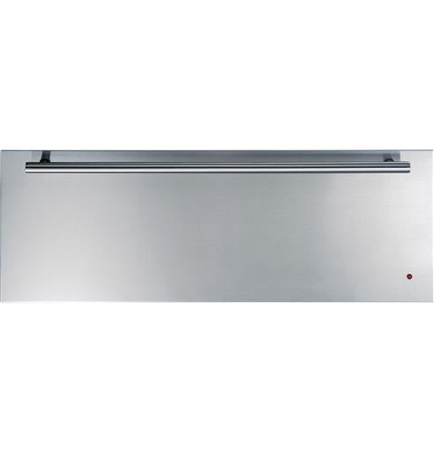 Monogram ZW9000SJSS 30 Inch Warming Drawer
