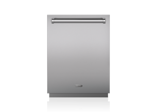 "Cove DW2450 24"" Dishwasher - Panel Ready"