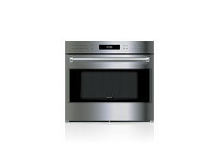 "Wolf SO30PE/S/PH 30"" E Series Professional Built-In Single Oven"