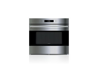 "Wolf SO30TE/S/TH 30"" E Series Transitional Built-In Single Oven"