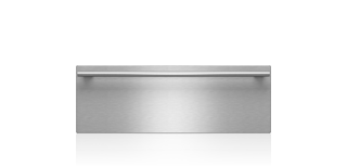 "Wolf WWD30 30"" Warming Drawer"