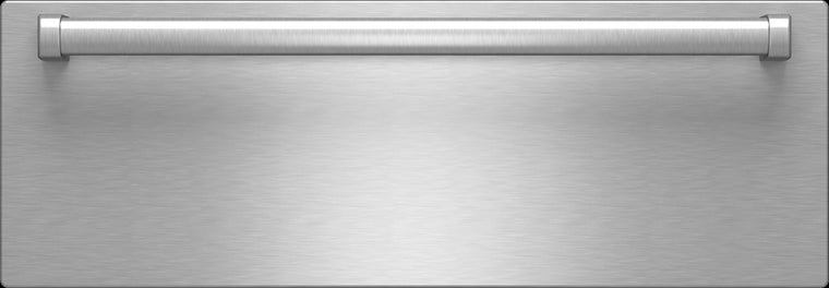 "Wolf 821350 30"" Professional Warming Drawer Front Panel - E Series"