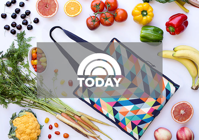 THE TODAY SHOW - 14 New Products for Fall