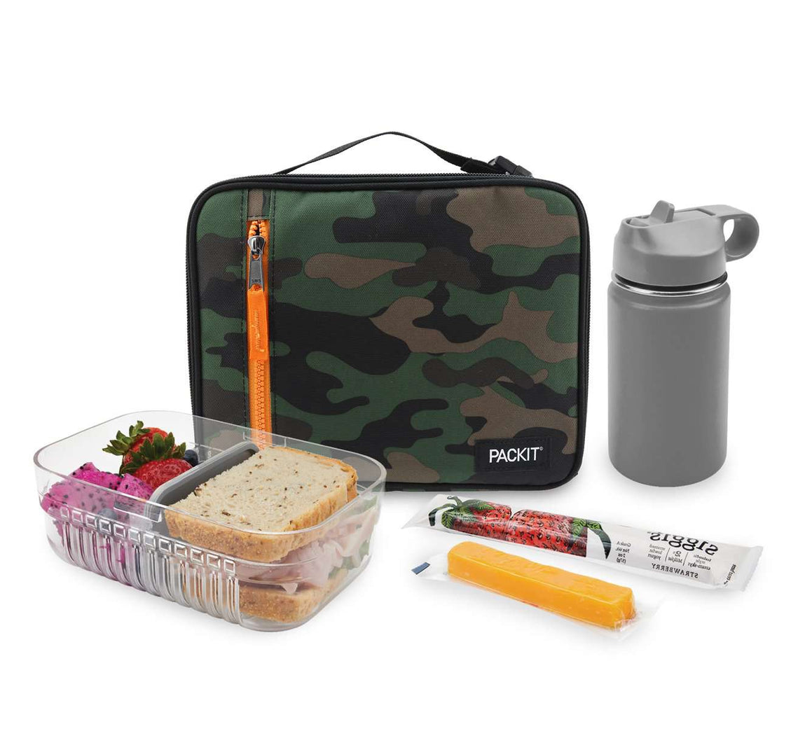 d7aaa5d70bf2 PackIt Freezable Classic Lunch Box