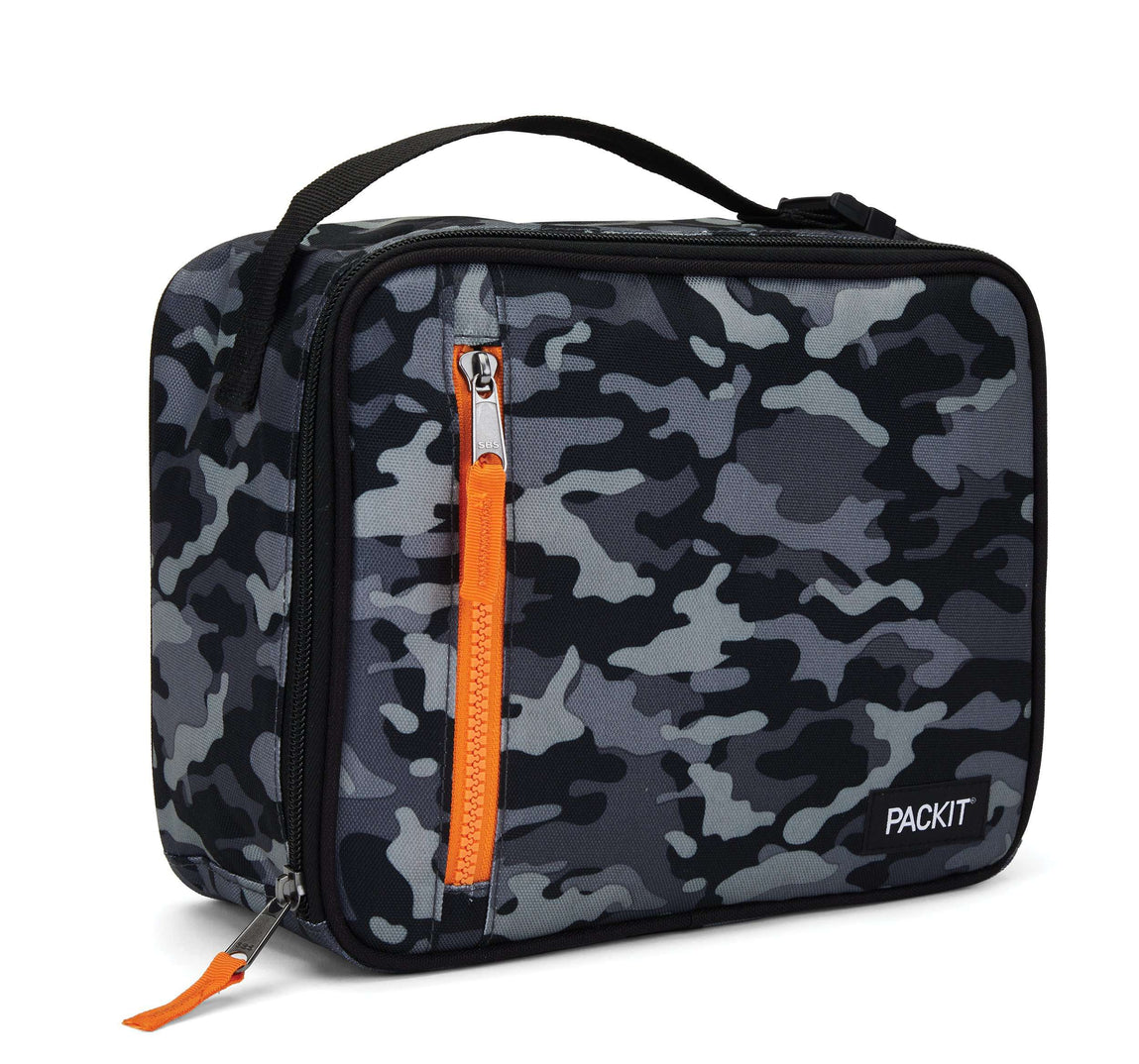 ff9f95ab52bd PackIt Freezable Classic Lunch Box