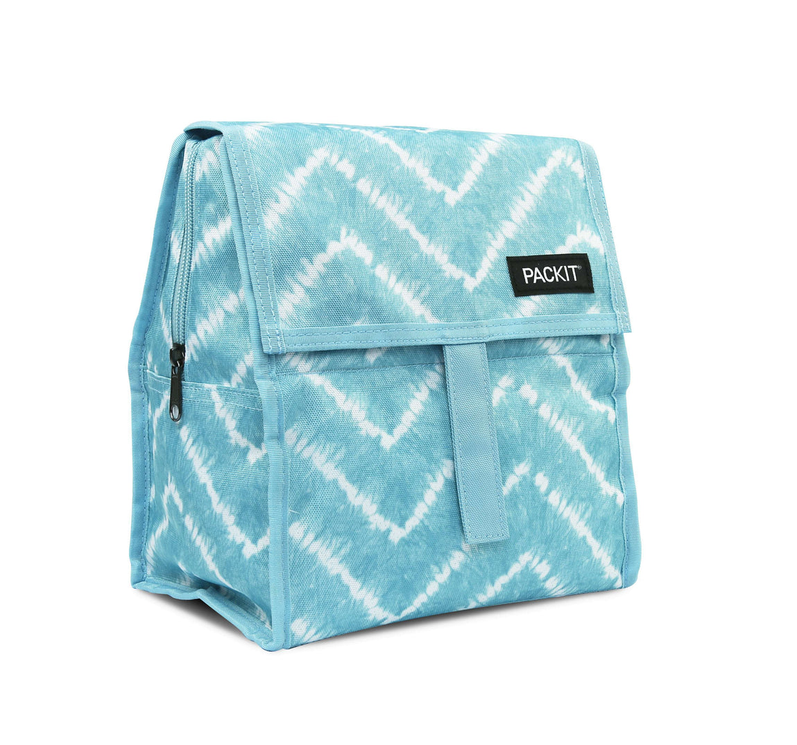 f55863d5d75b PackIt Freezable Lunch Bag