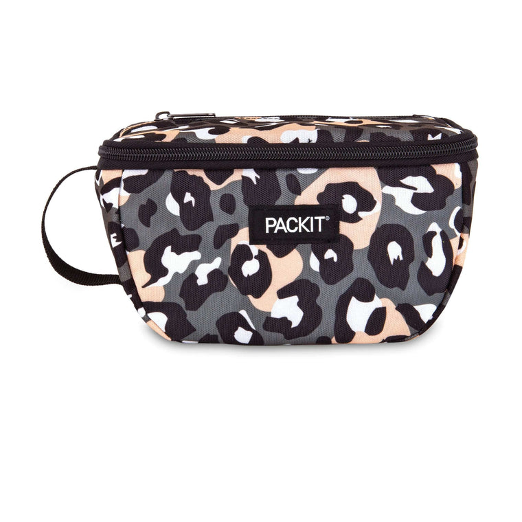 Freezable 3-In-1 Waistpack