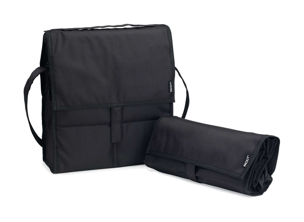 PackIt Freezable Picnic Bag - PackIt