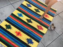 Margarita 01 Blanket