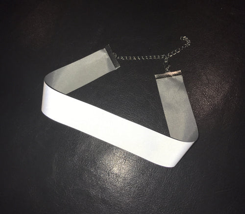 Full Reflective Choker