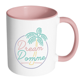 Dream Domme Mug