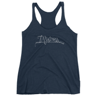 Mistress Women's tank top