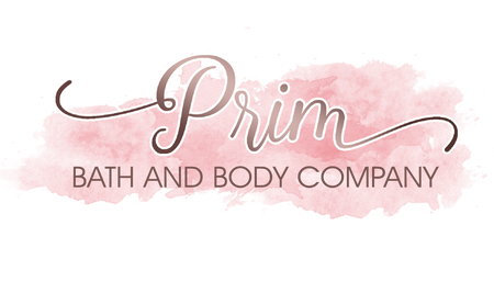 Prim Bath and Body Company