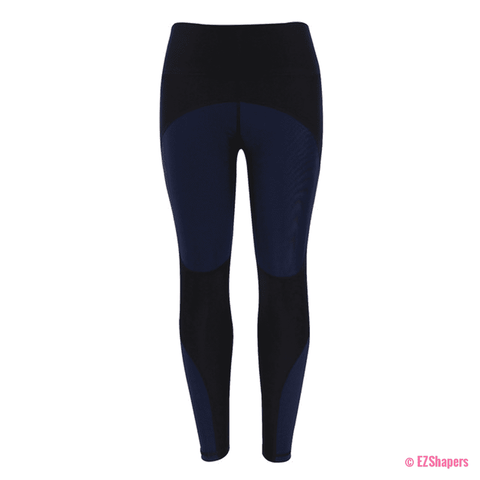 Active Wear Bodybuilding Leggings