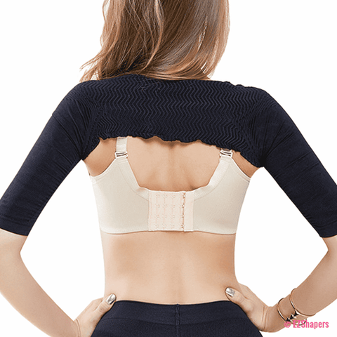 Arm Shaper Back Shoulder Support