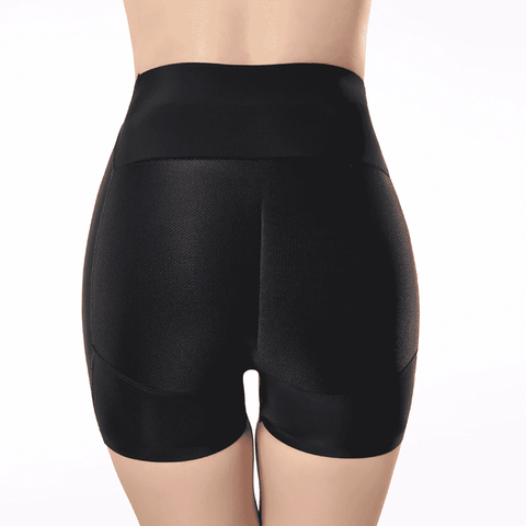 Image of Slimming Butt Enhancer Panties