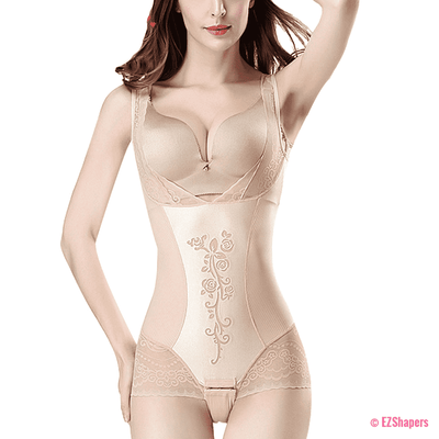 Sexy Underwear Full Body Shaper