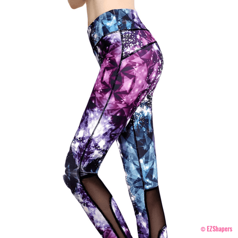 Activewear Super Soft Leggings