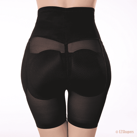 Image of Hip Enhancer Sexy Shaper Panty