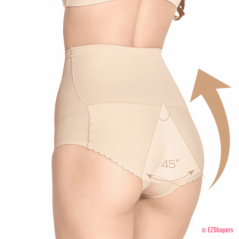 Image of Butt Lifter Sexy Control Pants