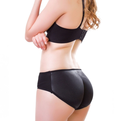 Image of The InvisiLift™ Shaper