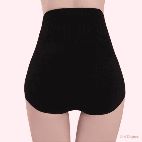 Image of Waist Cinchers Seamless Underwear