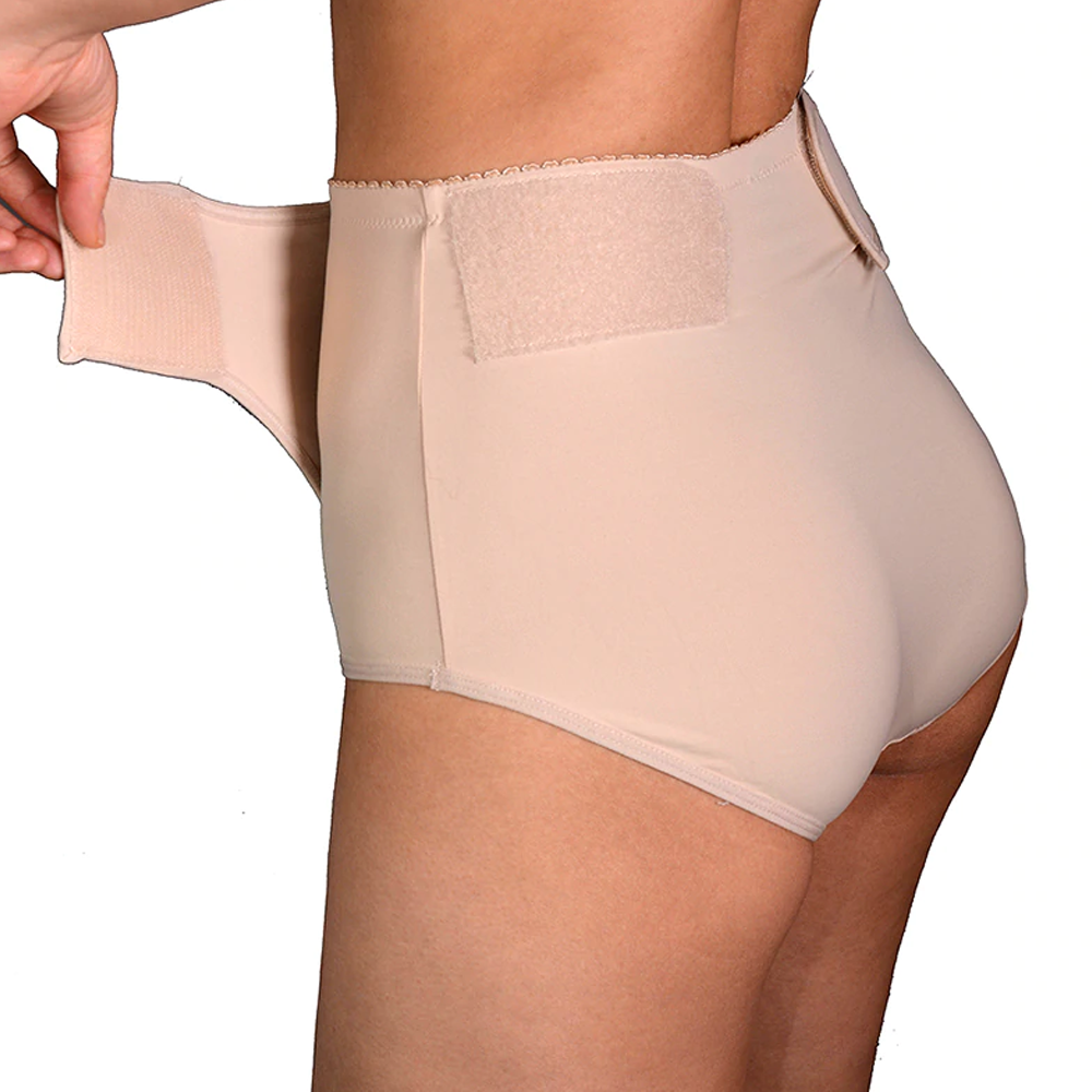 Sexy Butt Lifter Adjustable Waist Shaper
