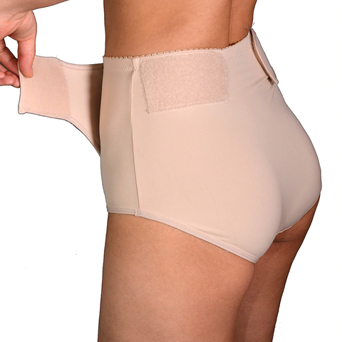 Image of Sexy Butt Lifter Adjustable Waist Shaper