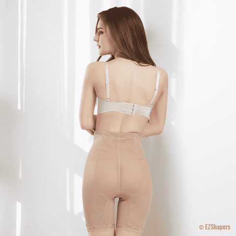 Image of Control Pants Lose Weight Body Shaper
