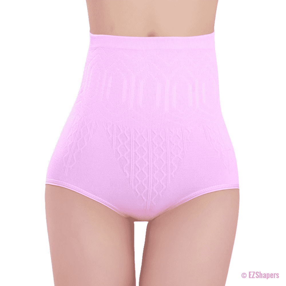 Waist Cinchers Seamless Underwear
