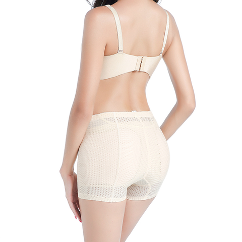 The Perfect Sculpt™ Shaper