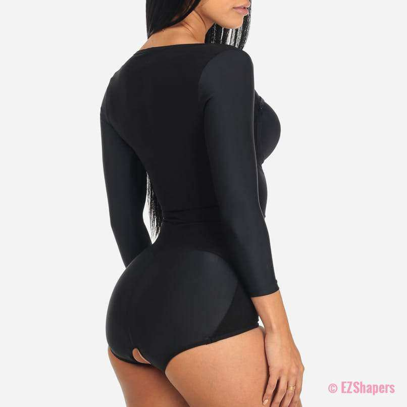 Compression Slimming Bodysuit