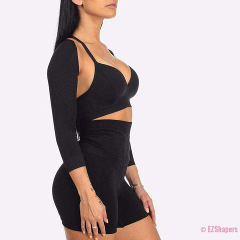 Arm Control Shapewear