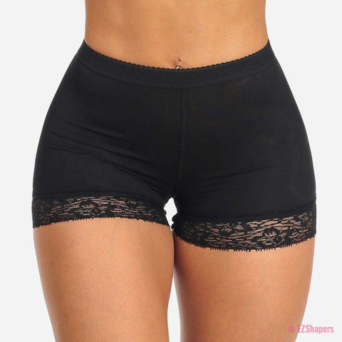Bottom's up™ Lifter with Lace