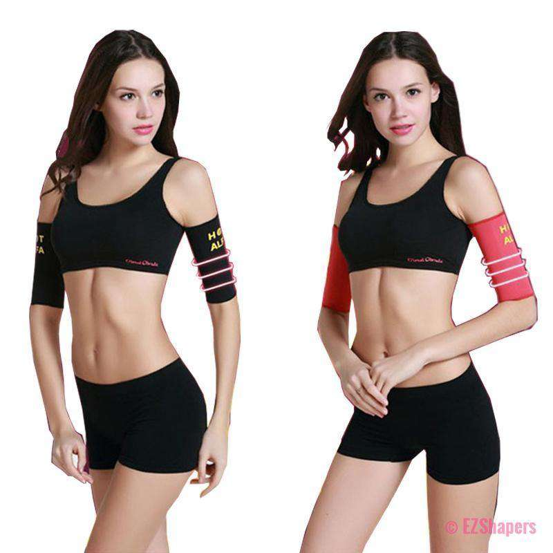 Arm Slimming Shaper