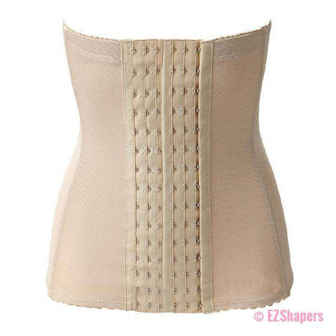 Image of Maternity Belt Bandage Corset