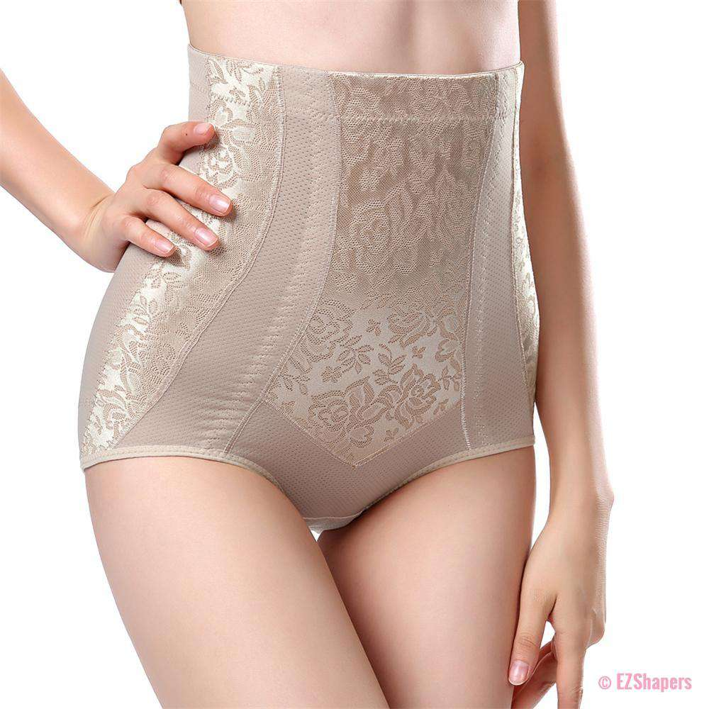 Maternity Slimming Butt Lift Control Panty
