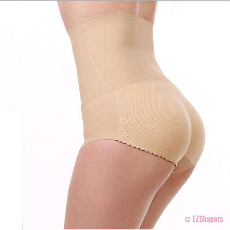 Slimming Butt Lift Tummy Control Panty
