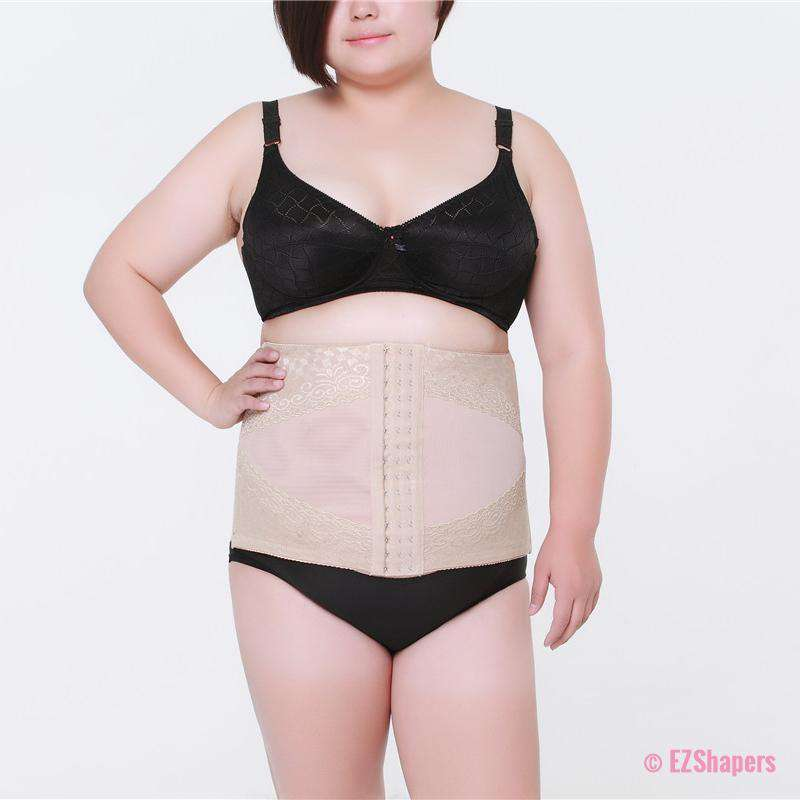 Plus Size Maternity Slimming Belt