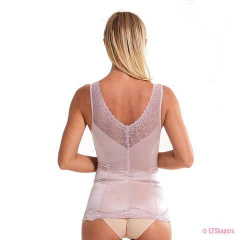 Image of Hot Contouring Slimming Bodysuit