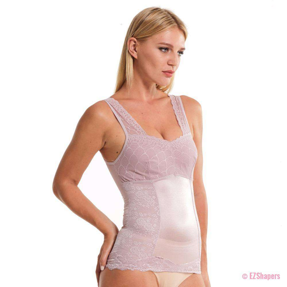 Hot Contouring Slimming Bodysuit