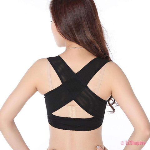 Humpback Corset Anti Bent Shaper
