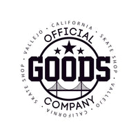 Official Goods Co