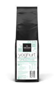 Arkadia Yoghurt Smoothie x 12 Bags - HunterMe