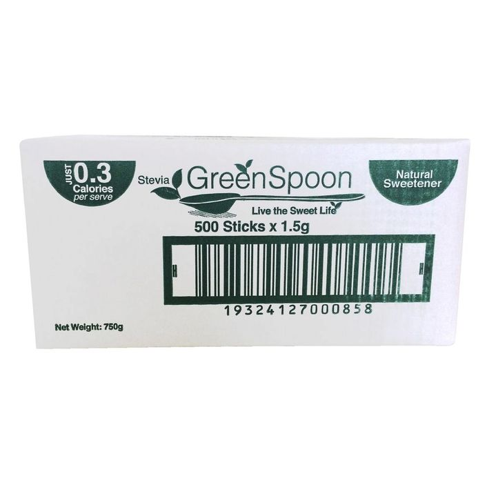 Greenspoon Sugars